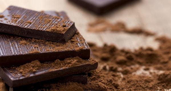 فروش پودر کاکائو در تبریز