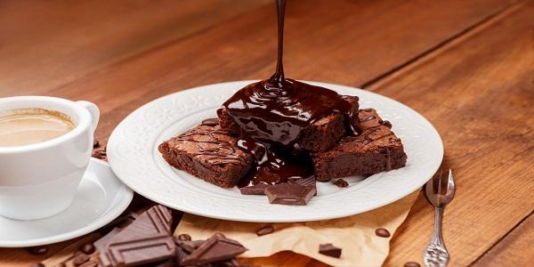 بهترین روغن cbs ارزان برای تولید شکلات