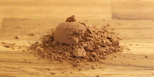 تامین کننده مواد اولیه شکلات