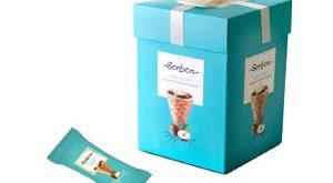 فروش شکلات سوربن کاله