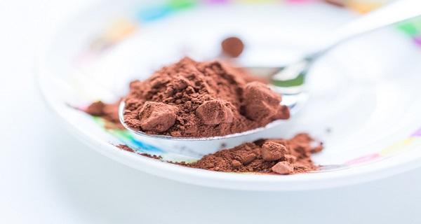 صادر کننده شکلات