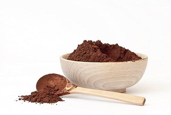 عرضه بهترین پودر کاکائو در ایران
