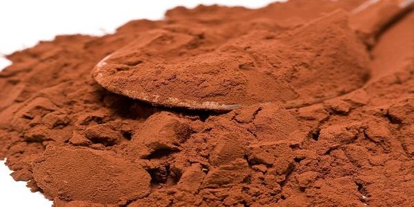 فروش پودر کاکائو در اذربایجان