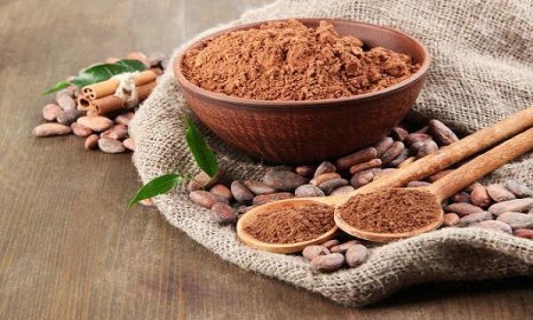 پودر کاکائو هات چاکلت فوری