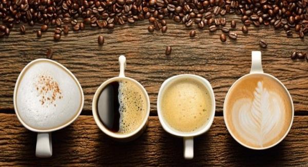 فروش قهوه فوری سه در یک