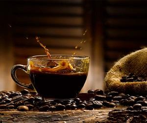 فروش قهوه اسپرسو فوری