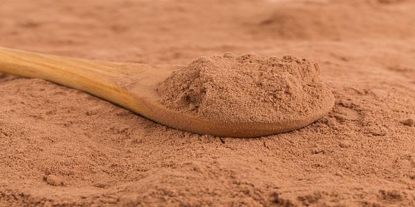 بازار فروش پودر کاکائو در ایران کجاست؟