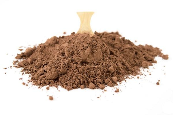 قیمت کاکائو اصل