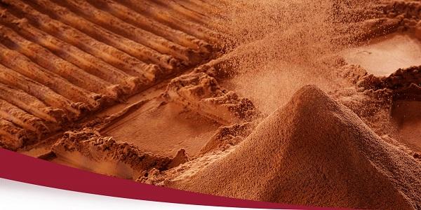 قیمت کاکائو مالزی جولیانا