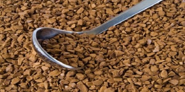 قیمت قهوه گلد فله 20 تا 25 کیلوگرمی