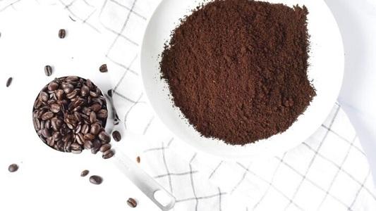 قیمت قهوه فوری اسپرسو